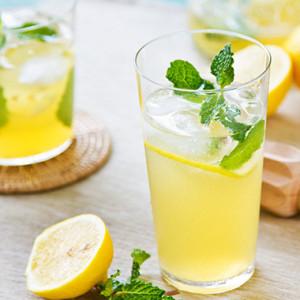 DIET DRINK MIXES